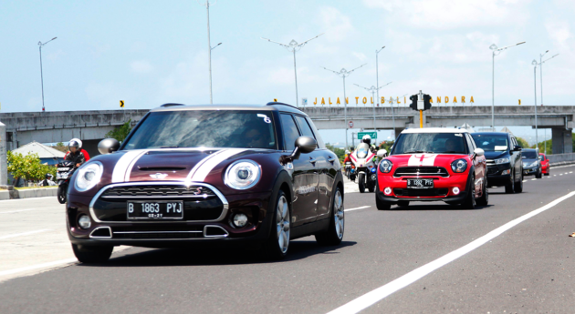 mini-clubman-s-indonesia