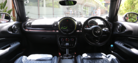 mini-cooper-s-clubman-review