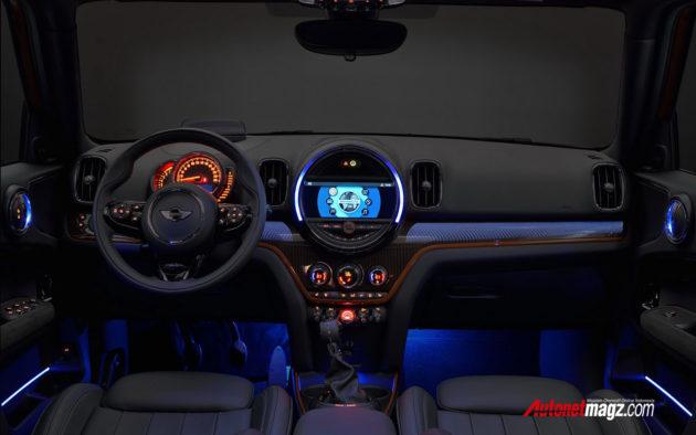mini-interior
