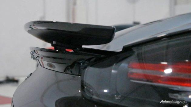 rear-spoiler-porsche-boxster-718-s