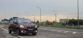 mitsubishi-mirage-facelift-test-drive