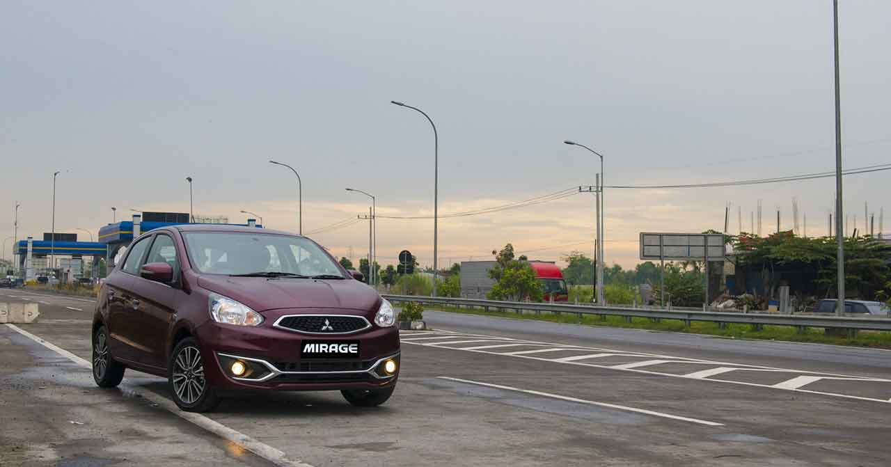 review-new-mitsubishi-mirage-facelift-indonesia
