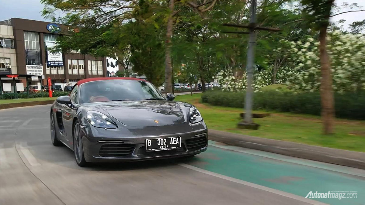 review-porsche-718-boxster-s-2016-indonesia