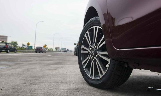 velg-new-mitsubishi-mirage-facelift-indonesia
