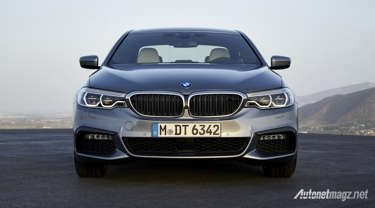 bmw-5-series-g30-front
