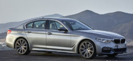 bmw-5-series-g30-xdrive