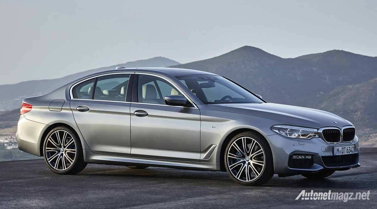 bmw-5-series-g30-side