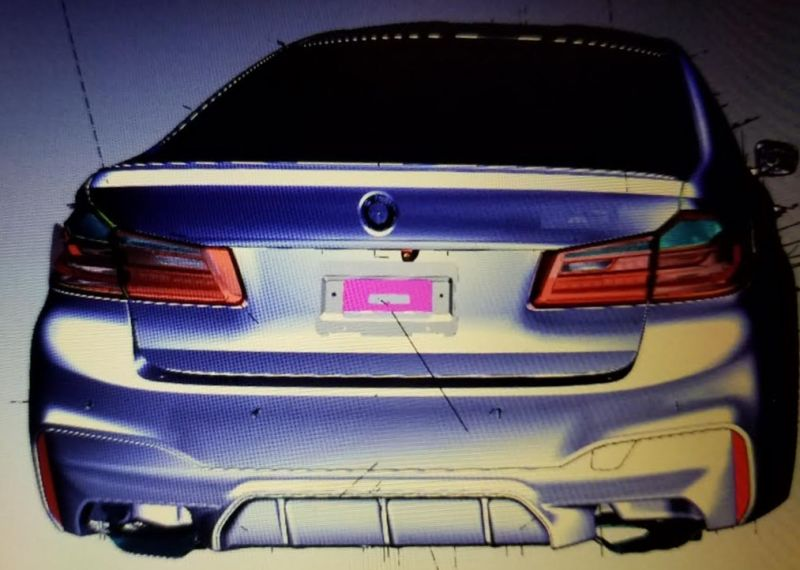 bmw-m5-rear-cad