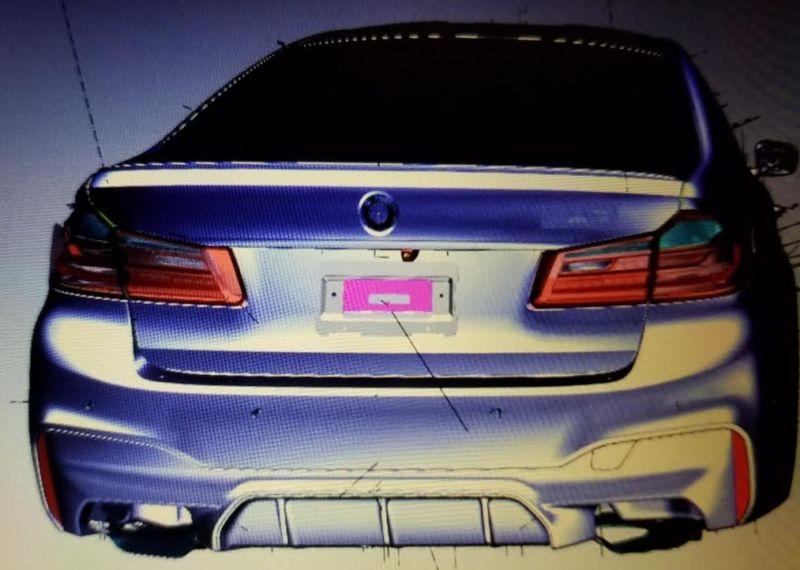bmw-m5-rear-cad