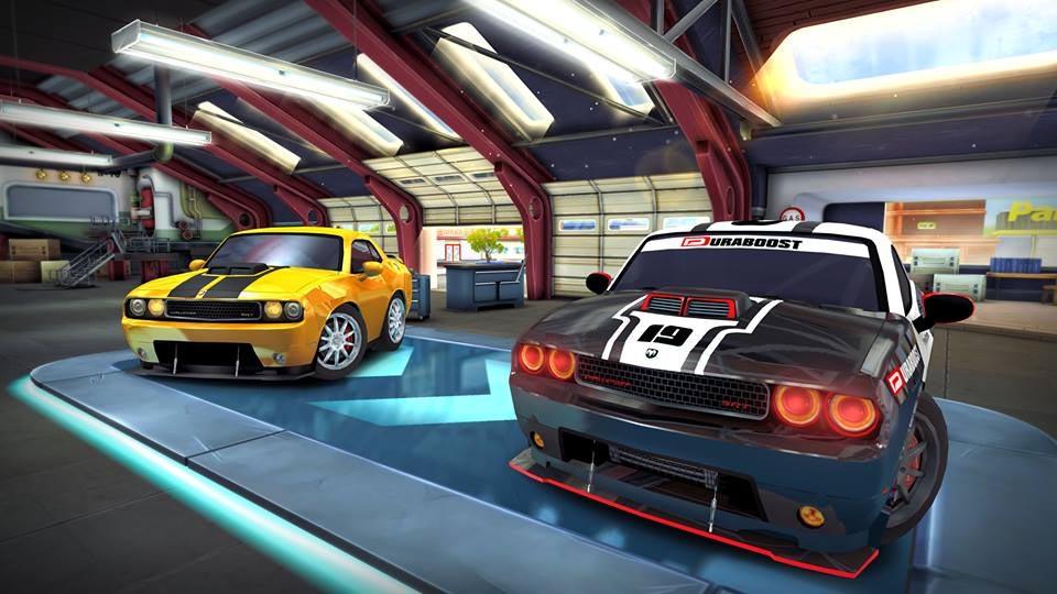 car-town-streets-garage