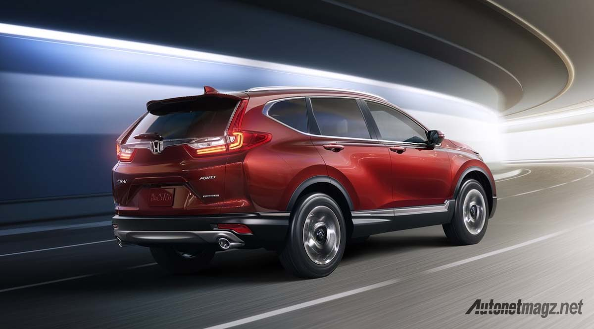 honda-cr-v-2017-awd