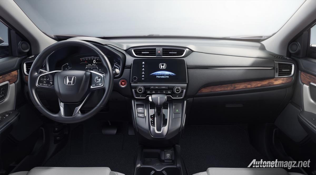 honda-cr-v-2017-dashboard