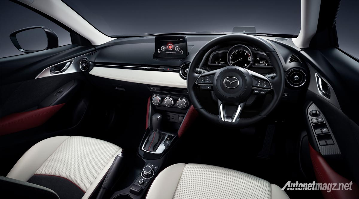 interior-mazda-cx-3-facelift