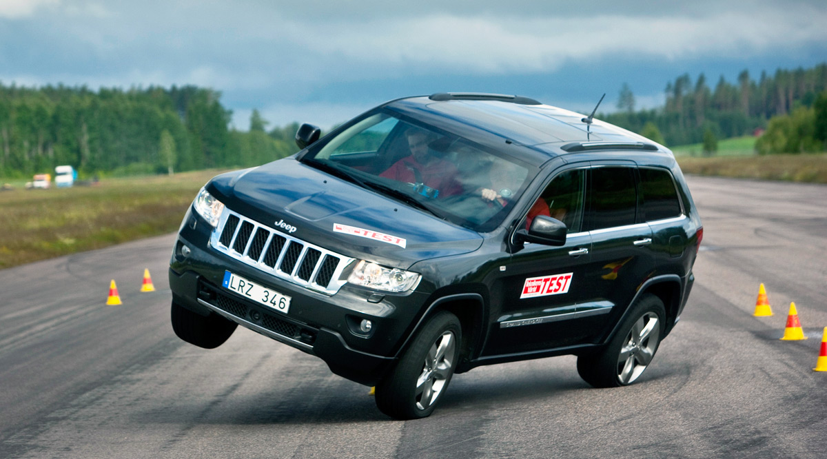 jeep-grand-cherokee-moose-test