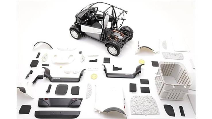 komponen-mobil-3d-printed-kabuku-dan-honda