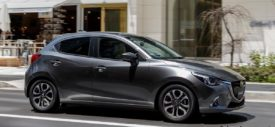 mazda-cx-3-facelift