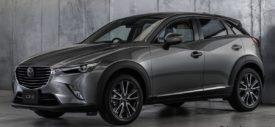 mazda-2-facelift-brown-interior
