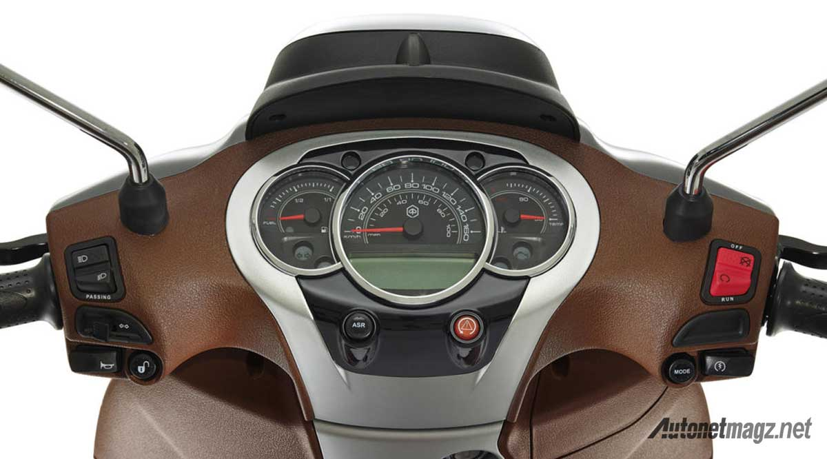 piaggio-beverly-2017-instrument-panel