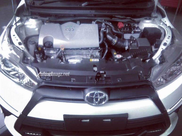 toyorta-yaris-trd-sportivo-engine