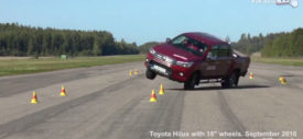 mercedes-benz-a-class-moose-test