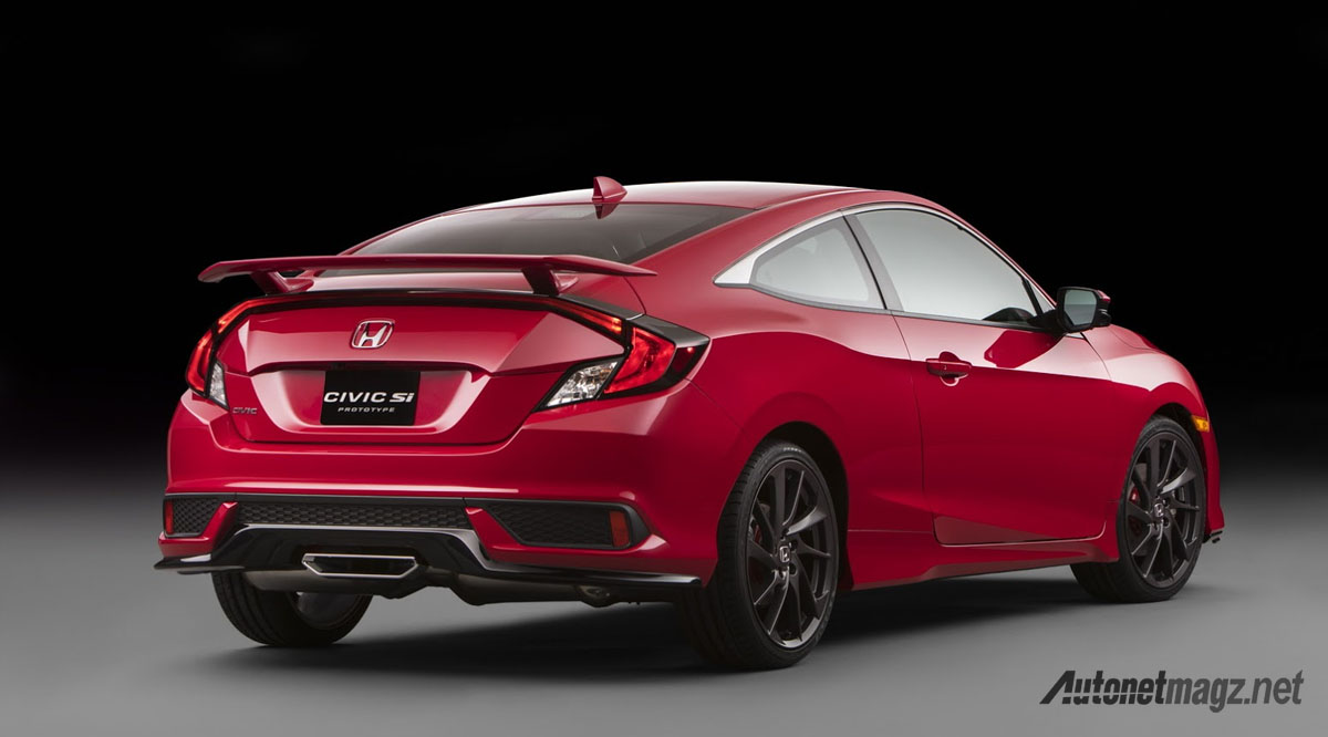 2017-honda-civic-si-rear
