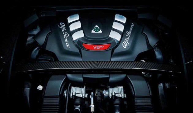 alfa-romeo-stelvio-engine