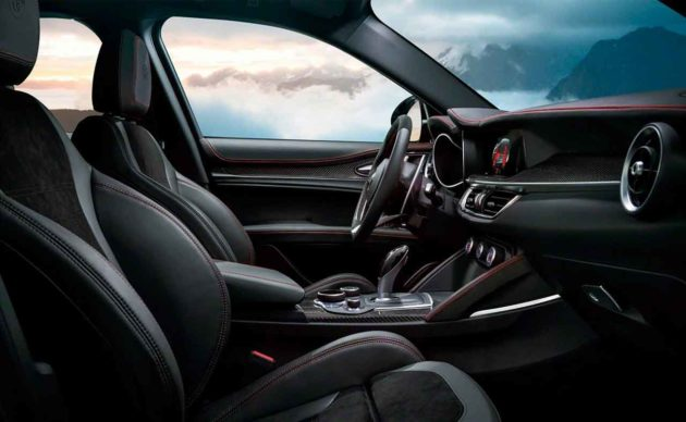 alfa-romeo-stelvio-interior-black-and-red