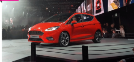 ford-fiesta-active-soft-roader-versi-crossover-2017