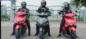 gesits-tour-de-jawa-bali-skutik-motor-listrik-indonesia