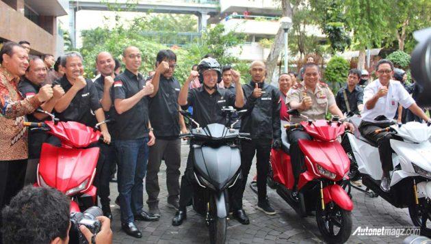 motor-listrik-buatan-indonesia-gesits-garansindo-its