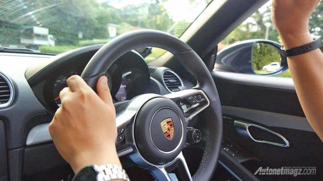 porsche-media-driving-singapore