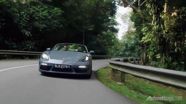 test-drive-porsche-718-boxster-singapore