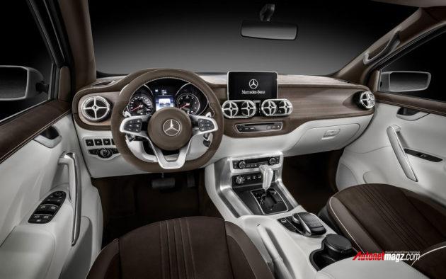 x-class-interior