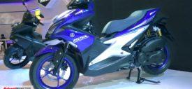 yamaha-aerox-155-tipe-premium-dengan-rem-abs
