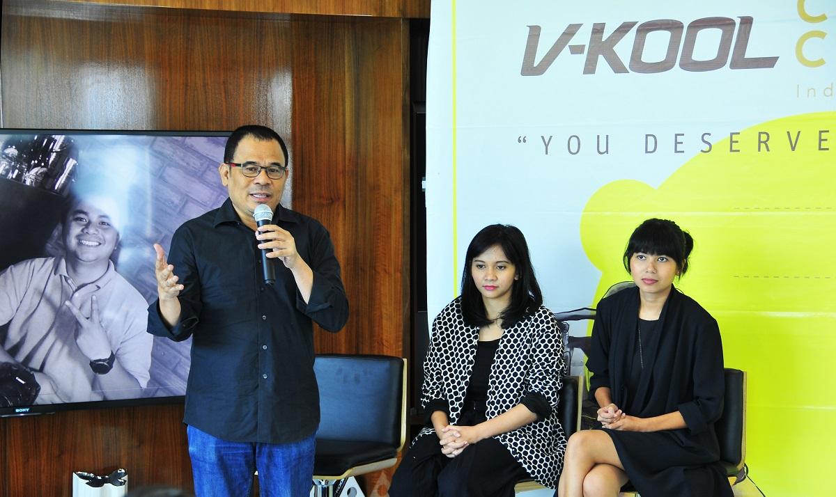 dewan-juri-v-kool-creative-chellenge-indonesia-2016