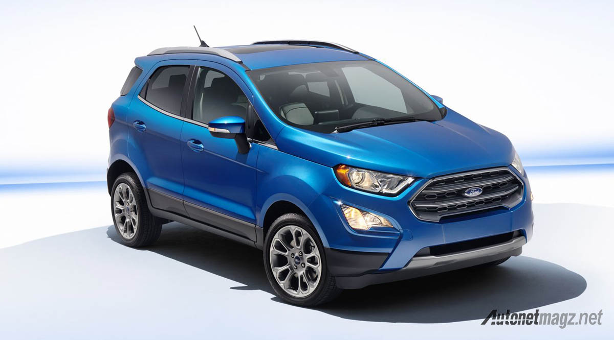 ford-ecosport-facelift