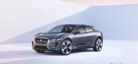 jaguar-i-pace-concept-side