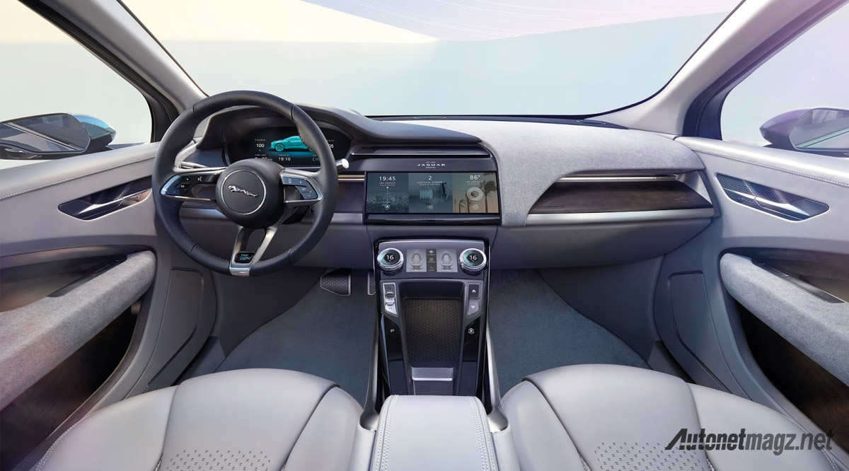 jaguar-i-pace-concept-interior