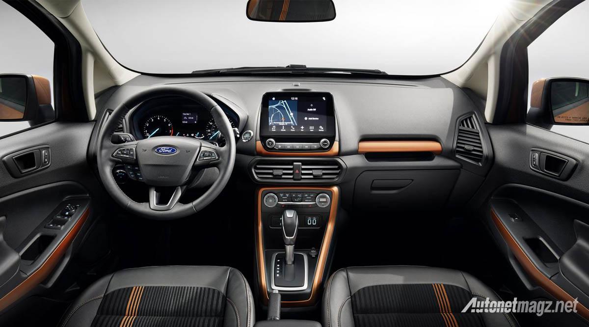 kabin-ford-ecosport-facelift