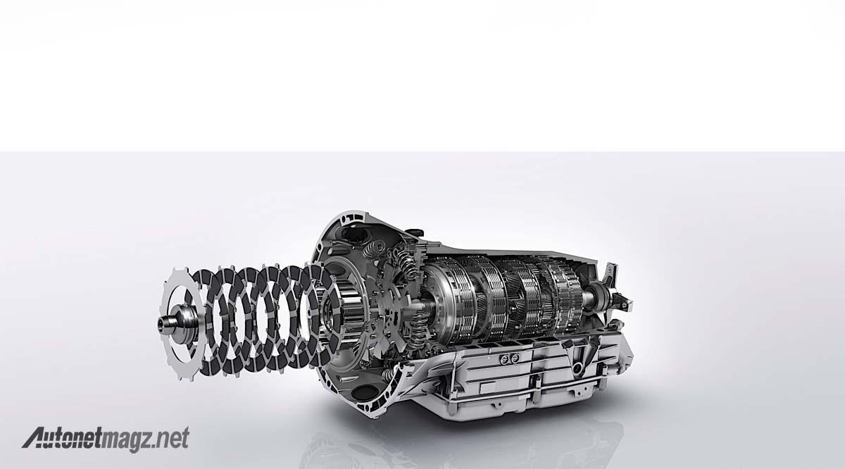 mercedes-amg-multi-clutch-transmission-technology