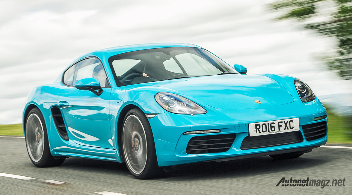 porsche-718-cayman-wallpaper
