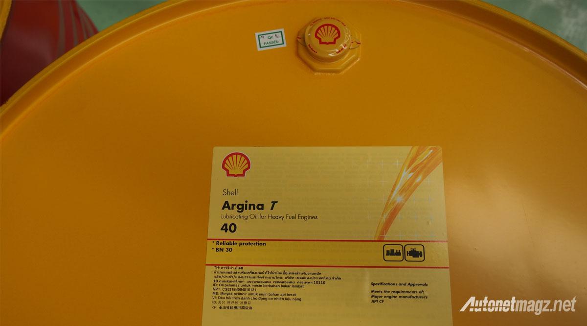 shell-argina-t