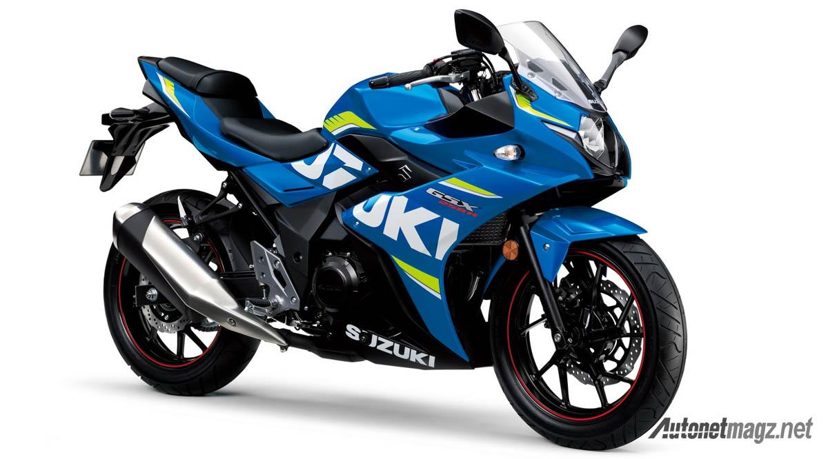 suzuki-gsx-250r