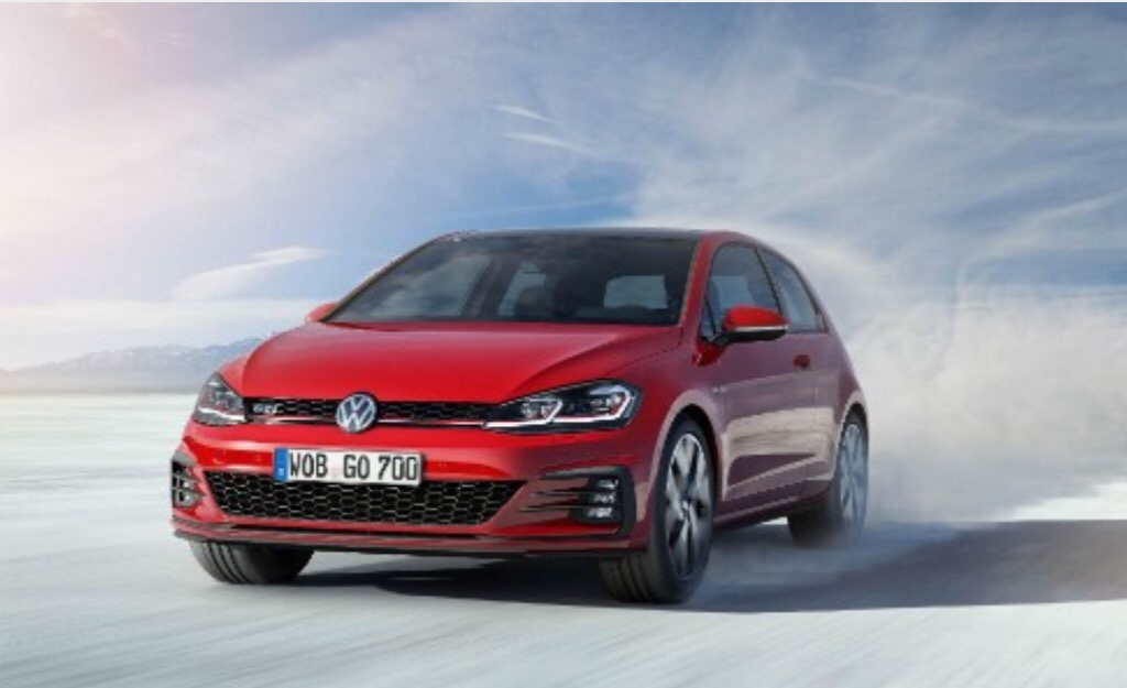 vw-golf-gti-mk7-facelift