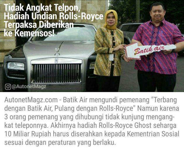 pemenang-undian-batik-air-rolls-royce