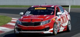 kia-optima-gts-racing