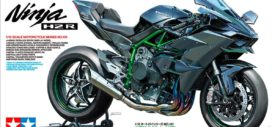 kawasaki-ninja-h2r-model-kit-tamiya-parts