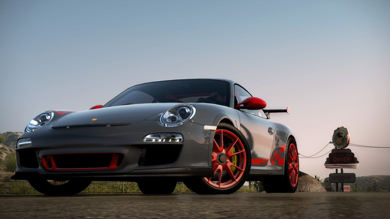 kontrak porsche dan ea selesai game lain siap bawa porsche. Black Bedroom Furniture Sets. Home Design Ideas