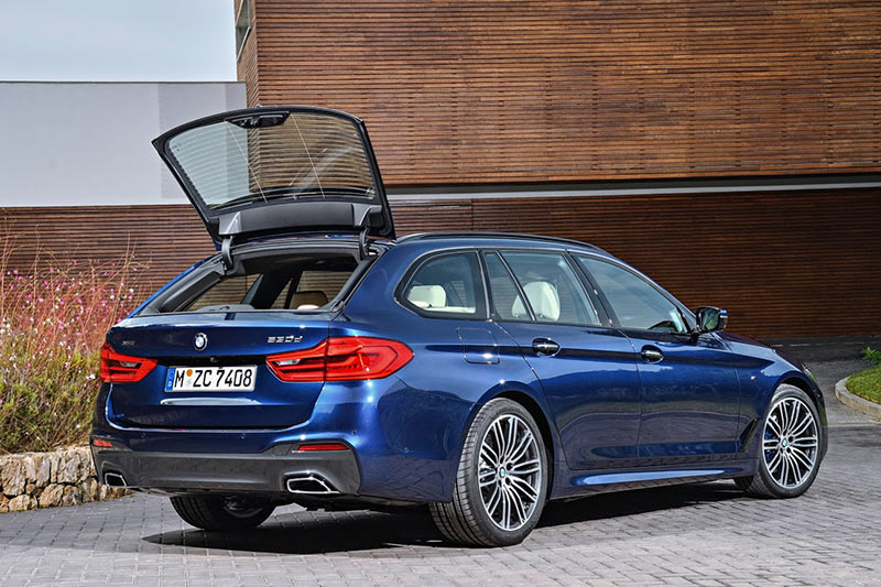 , 2017-BMW-5-Series-Touring-Estate-Station-Wagon: 2017-BMW-5-Series-Touring-Estate-Station-Wagon