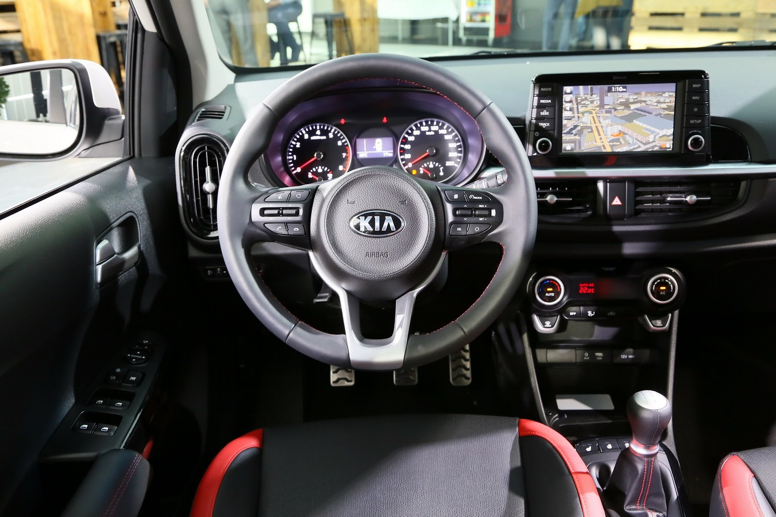 2017-Kia-Picanto-34 – AutonetMagz :: Review Mobil dan ...
